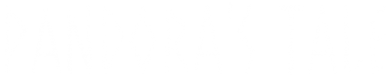 Pandora's Tale